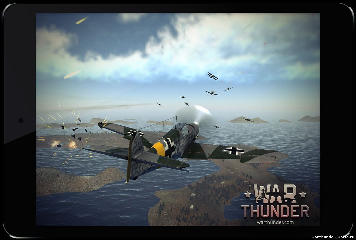 Танки из war thunder tech tree american plane
