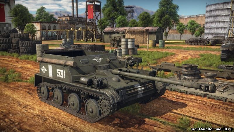 Серии world of tanks игру онлайн без регистрации
