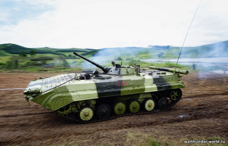 Танк sturmtiger в world of tanks