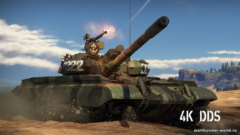 Моды для экипажа в world of tanks